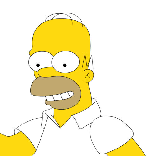 500pxhomersimpson.png